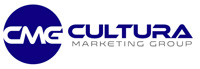 Cultura Marketing